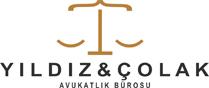 Ankara Avukat Kübra YILDIZ ÇOLAK Web Sitesi